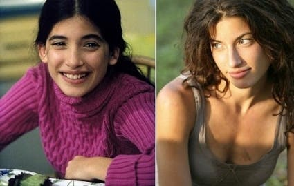 "Photo : 17 years later, what do these 19 ""Malcolm in the Middle"" actors look like now?"
